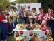 Запрошуємо журналістів на «Покровський ярмарок» до Ніжина!